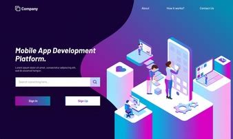 Experience resume format for web designer