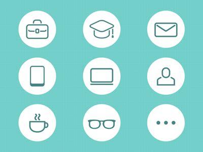 Resume Example - xim xa Resume - Web Design and User
